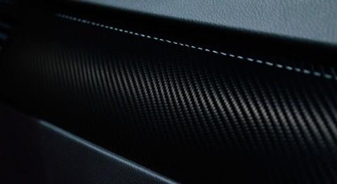 busca filamento impresión 3D elaborado partir residuos fibra carbono