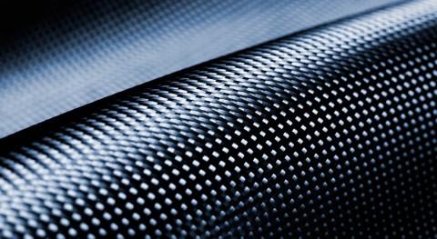 C-RECYCLING: segunda vida residuos prepreg y composites fibra carbono