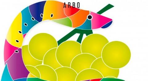 Fiesta Lamprea Arbo se vuelve sostenible instalación dos compostadores