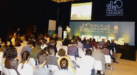 10 ideas clave innovación y economía circular gestión residuos municipales