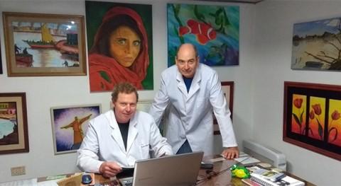 """Adiós al cianuro: Nuevo método """"limpio"""" recubrir objetos metálicos"""