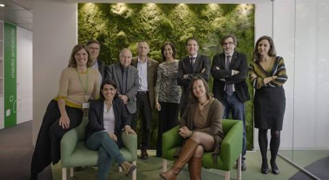 Ecoembes crea nuevo Panel Expertos Transparencia y Escucha Activa
