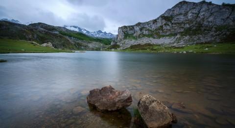 Más 400 entidades acreditadas ENAC aportan garantías preservación ecosistemas