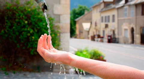 Conoce 4 proyectos ecológicos que facilitan acceso al agua