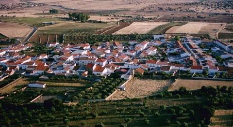 Gobierno andaluz adjudica obras punto limpio Fuente Obejuna