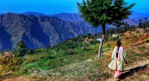India, anfitrión Día Mundial Medio Ambiente: planeta #SinContaminación plásticos