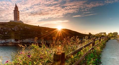 Ecoembes y Xunta Galicia se unen impulsar economía circular