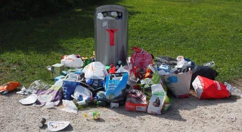 Valorización residuos: I+D+i permitirá beneficios 2.000 millones