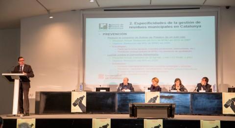 Cataluña, Baleares, Navarra y Comunitat Valenciana se encaminan modelo SDDR propio