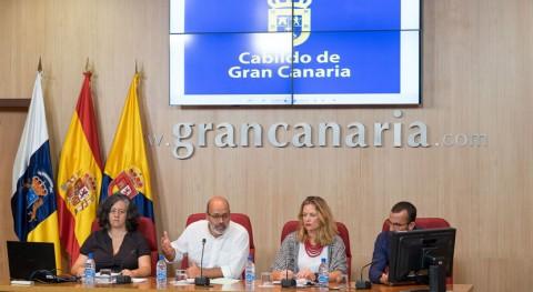 70 hoteles y apartamentos Gran Canaria mejoran gestión residuos