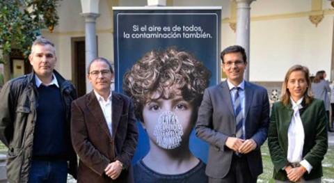 """campaña """"Recicla y respira"""" pone acento importancia reciclaje envases ligeros"""