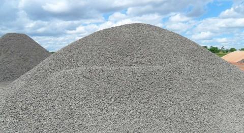 Agencia Residuos Cataluña impulsa uso áridos reciclados construcción