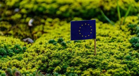 Comisión Europea pone marcha compromiso consumo ecológico