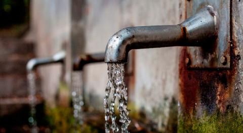 ¿Cómo tratar residuos sólidos orgánicos provenientes afluentes naturaleza orgánica?