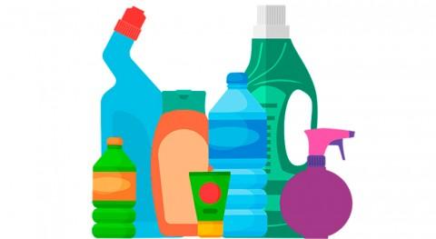 Publicada nueva guía clasificación calidad envases plástico