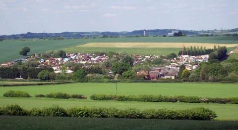 Veolia realizará valorización residuos Hertfordshire 1.190 millones euros