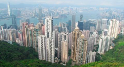 SUEZ acelera desarrollo China contrato mejorar planta residuos San Wai