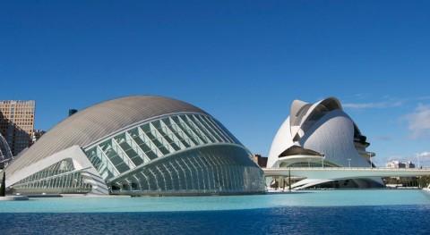 sector hostelero valenciano se opone radicalmente implntación SDDR