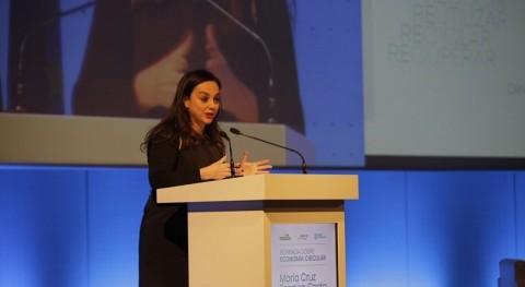 Galicia apuesta dar paso definitivo economía circular