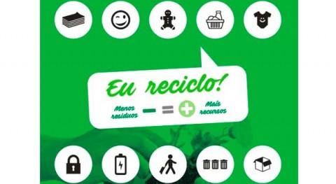 As Pontes García Rodríguez conciencia vecinos reducción residuos