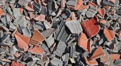 uso áridos siderúrgicos materiales construcción, debate Euskadi