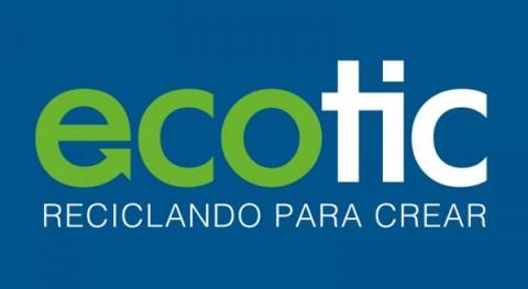 Comunicado Ecotic medidas relativas emergencia COVID-19