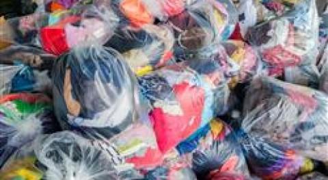 Euskadi es comunidad autónoma que más fondos obtiene PIMA Residuos este año