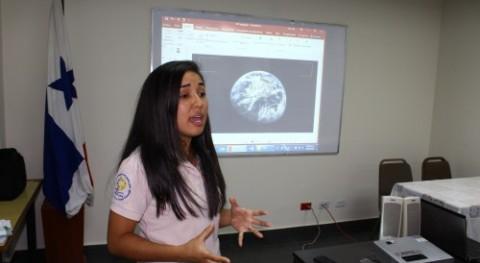 Panamá apuesta incrementar reciclaje