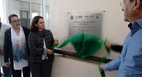 Coahuila estrena planta aprovechar recursos desierto y residuos agroindustriales