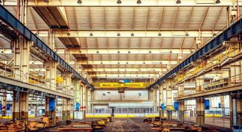 plan gestión residuos industriales Galicia, debate