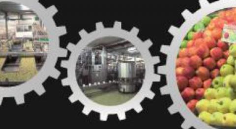 economía circular sector industria agroalimentaria, debate Barcelona