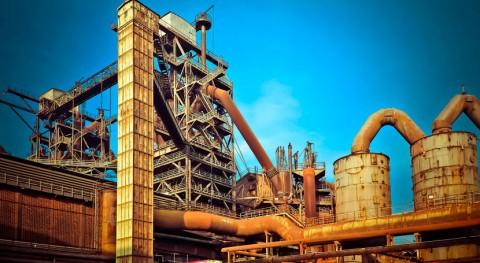 URTREAT: busca sistema tratamiento y reutilización efluentes industriales