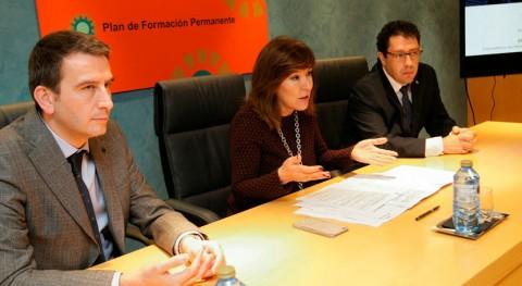 Gobierno gallego invita ingenieros industriales contribuir economía circular