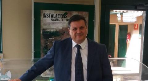 gallegos reciclan 7% más envases que hace 6 meses