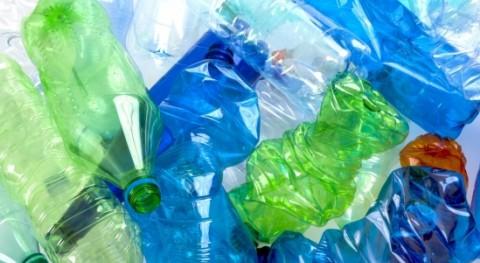 8.300 millones toneladas plásticos ya circulan mundo
