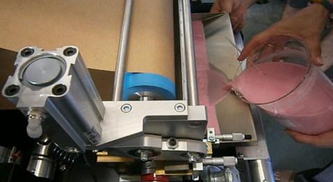 ITENE desarrolla nuevos recubrimientos biodegradables envases papel y cartón