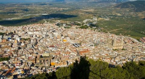 municipalización limpieza viaria y recogida basura Jaén, más cara que licitación