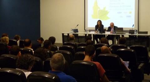 Murcia acogió jornada aplicación ecodiseño prevención residuos envases