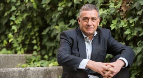 """""""Queremos que PET reciclado envases sea muy superior al exigido directiva europea"""""""
