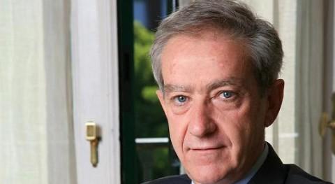 Juan Carlos Mampaso, Director General SIGRE, nuevo miembro Comité Ejecutivo Red Española Pacto Mundial