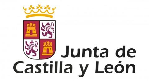 Aprobado decreto que se modifica Plan Residuos Industriales Castilla y León