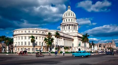 Cataluña lleva modelo gestión residuos Cuba