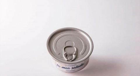 Día Océanos, da lata...