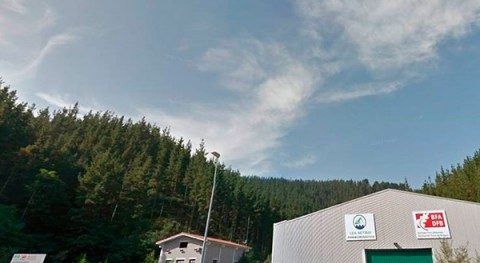 FCC Medio Ambiente gestionará residuos Mancomunidad Lea-Artibai