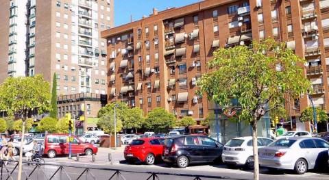 """campaña """"Sé solidario, haz mejor regalo"""" Leganés invita reciclar vidrio Navidad"""