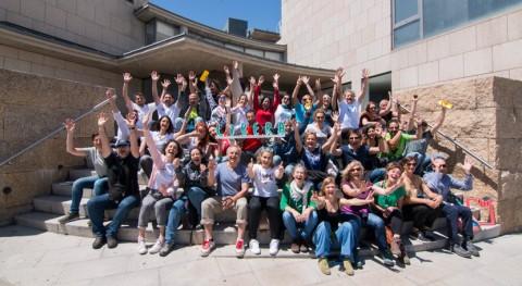 LIBERA selecciona 80 nuevos proyectos conservación entorno natural toda España