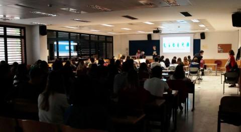 Proyecto Libera lanza curso que acerca estudio basuraleza Universidad