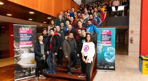 Jóvenes toda España combatirán basuraleza través innovación