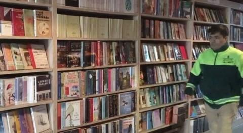 economía circular y otra vida libros