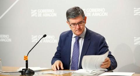 Declarada utilidad pública remodelación balsa lixiviados vertedero Sardas